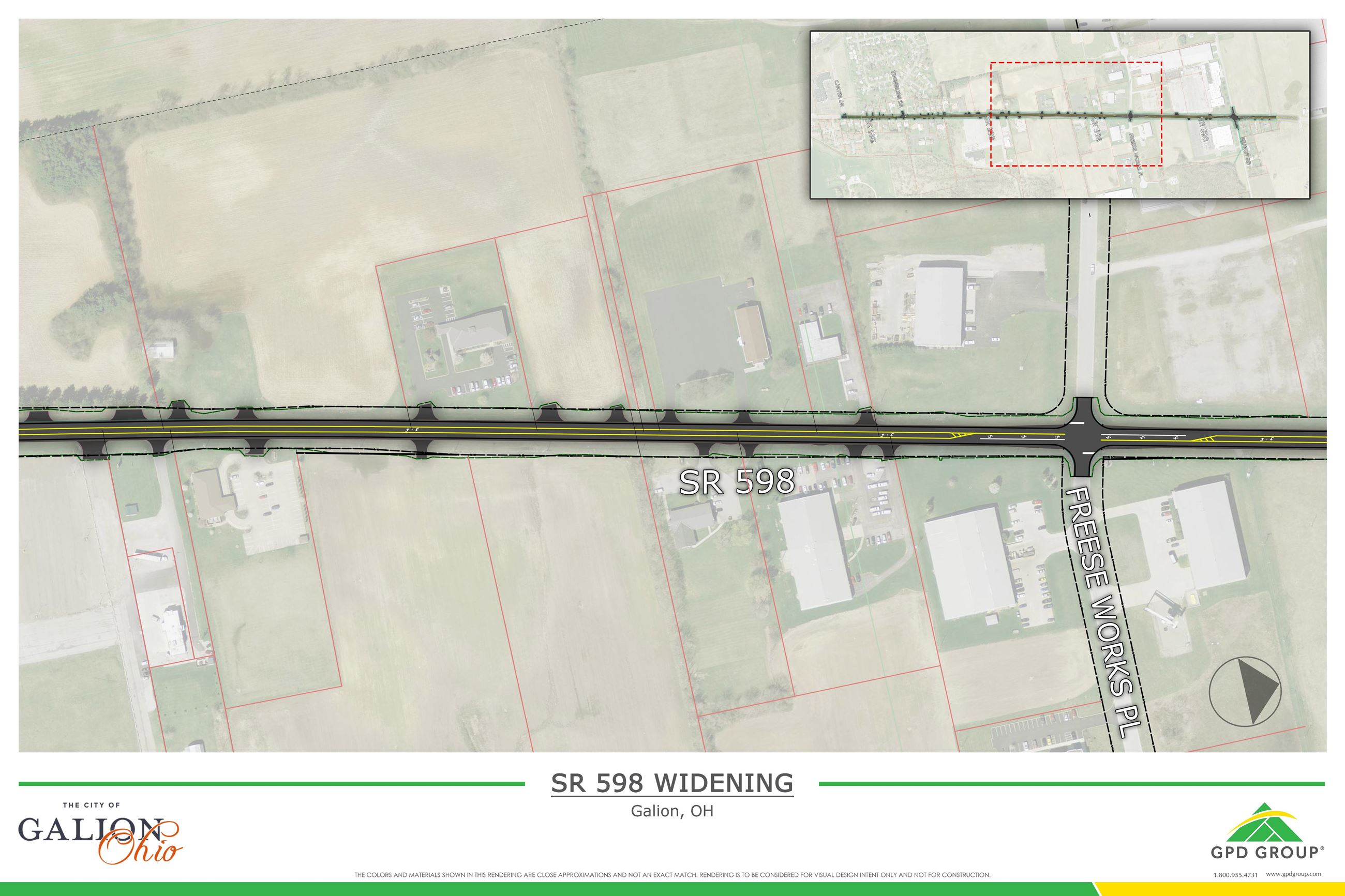 598 widening B-page-001