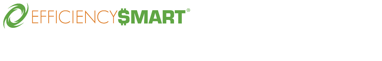 EfficiencySmart logo